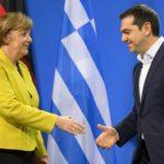 Gobierno griego busca obtener de Alemania las adeudadas reparaciones de guerra