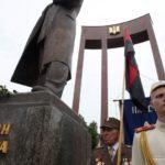 Polonia, Ucrania y los crímenes de guerra