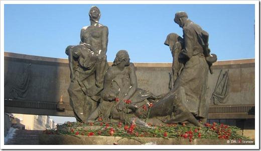 leningrado-memorial