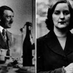 Unity Mitford la chica de la alta sociedad británica que conquistó el amor de Hitler