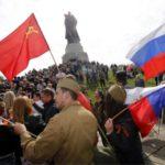 Parlamentos de Ucrania y Polonia aprueban culpabilidad de la URSS por la Segunda Guerra Mundial