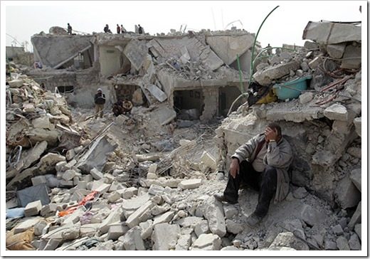 syria-rubble