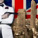 El verdadero agente 007 manipuló noticias para arrastrar a EE.UU. a la guerra