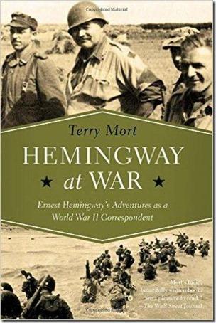 hemingway-at-war