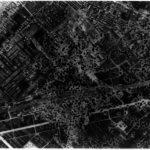 Experiencia de vida de una superviviente de los bombardeos incendiarios de EE.UU.