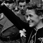 Hanna Reitsch honrada por grupo de aviadoras canadienses