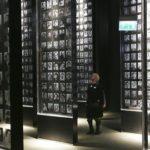 Gobierno polaco asume el control de nuevo museo de la Segunda Guerra Mundial