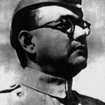 Amazon India anuncia serie sobre legendario Subhas Chandra Bose