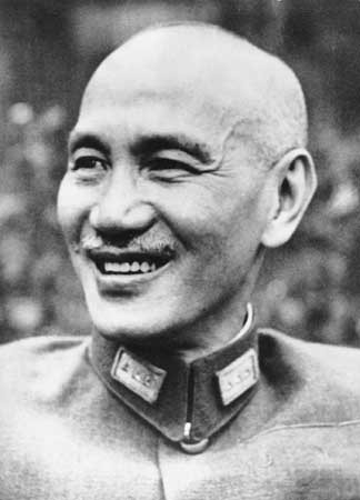 my hero is chiang kai shek Taoyuan, taiwan (reuters) - dumped outside chiang kai-shek's mausoleum in taiwan are nearly 200 unwanted statues of the nationalist party hero, a suggestion of the punishment his party faces in .