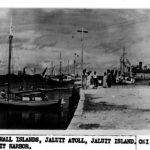 Desacreditada la supuesta foto de Amelia Earhart publicada por The History Channel