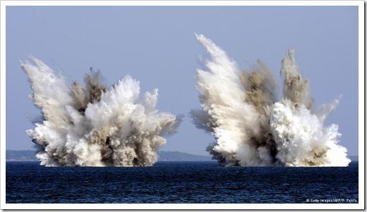bombas-3