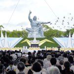 Alcalde de Nagasaki critica que Japón no firme el pacto que prohíbe las armas nucleares
