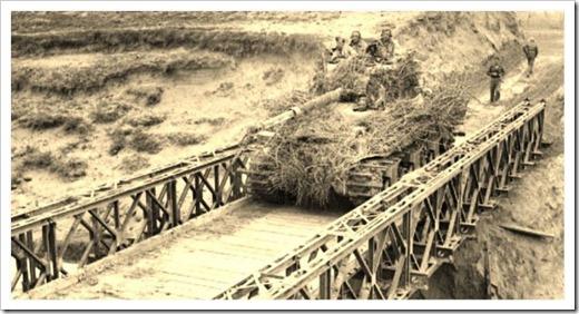 puente-bailey