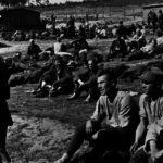 Polonia insiste que Alemania le pague por las reparaciones de guerra
