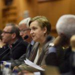 Parlamentarios europeos quieren que cambie la narrativa del Museo de Historia Europea