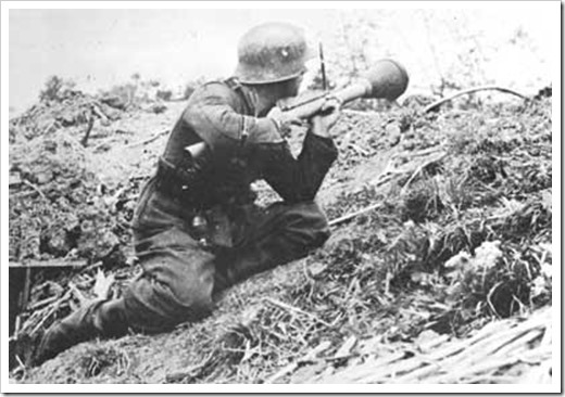 panzerfaust4