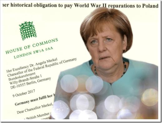 Merkel-Letter1