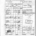 Documentos liberados de asesinato de Kennedy dicen que Hitler pudo haber estado en Colombia en 1954 (2)