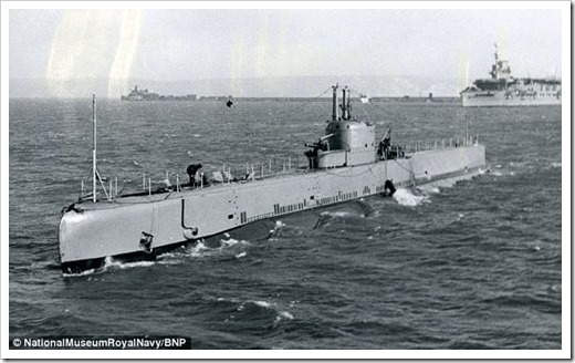 hms-narwhal
