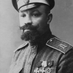 Tres enemigos de Stalin cazados y asesinados