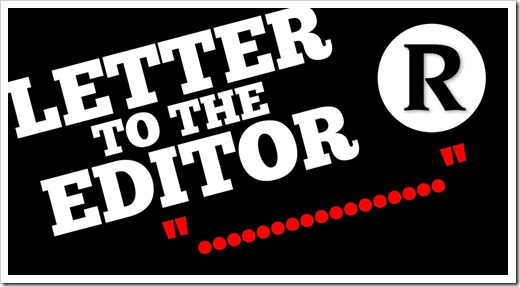carta-al-editor