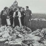 Efecto de la Hambruna Holandesa de 1945 en los genes de los fetos