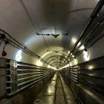 Maginot: la defensa francesa que nunca fue utilizada
