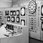 Los cerebros alemanes que trabajaron en la URSS