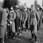 Sacrificados por Francia en la Segunda Guerra Mundial, a los soldados Senegaleses les pagaron con la muerte