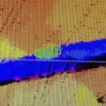 Encuentran 3 submarinos japoneses intactos en el fondo del Mar de Japón