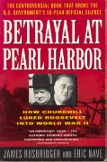 Betrayal at Pearl Harbor