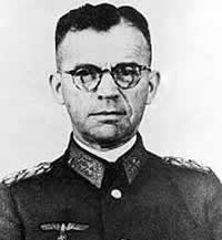 Erich Fellgiebel