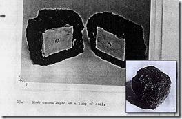 alg_coal-bomb