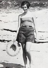 Antonia Lyon-Smith