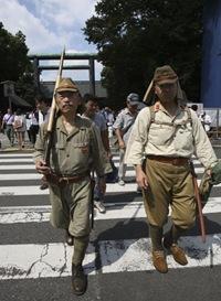desfile_tokio