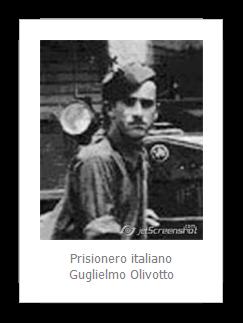 La casi olvidada historia del linchamiento de prisionero italiano que puede inspirar una película