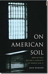 on_american_soil
