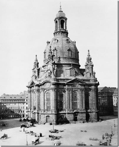 dresden_frauenkirche_1880