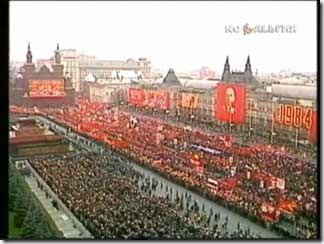 Parade_Moscow