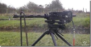 machine-gun-spitfire-2