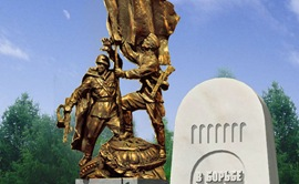monumento_2gm
