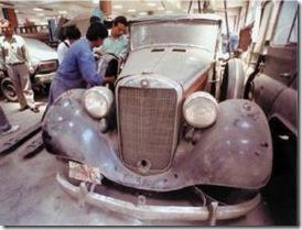 mercedes_1939