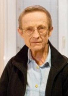 Gabriele Koepp (80 años)
