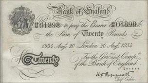 fake_pound_bank_note
