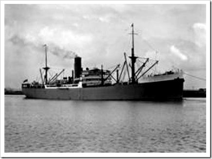 ss-port-nicholson