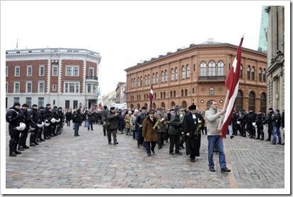 desfile-ss.letonia