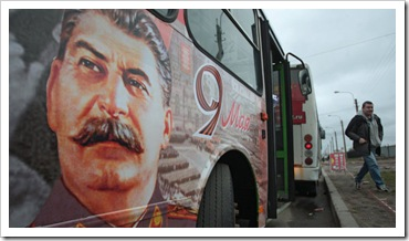 buses-stalin