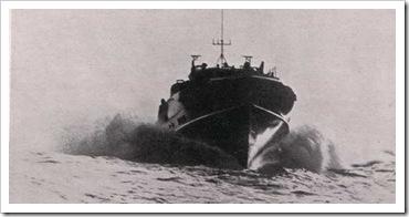 eboat2
