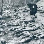 Sentencia de Tribunal Europeo de DDHH sobre masacre de Katyn del 13 de abril de 1943
