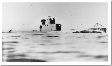 submarine_S-2